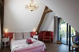 chambres d hotes benodet la ferme de kerscuntec maison d hôtes et chambres d hôtes de charme