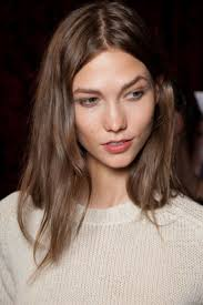 karlie kloss hair color 61 best karlie kloss images on pinterest karlie kloss fashion