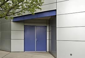 plain white interior doors hollow core vs solid wood doors