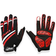 motorcycle racing leathers popular womens racing leathers buy cheap womens racing leathers