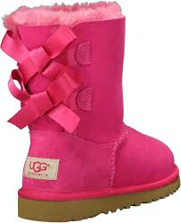 ugg womens boots pink 391 best uggs images on shoes casual and uggs
