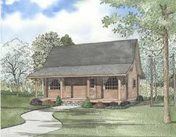 country cabins plans 19 best timber trails kelli s cottage images on