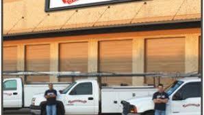 Overhead Door Company Of Fort Worth Complete Garage Doors Effectively Diver