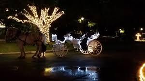 christmas lights installation houston tx river oaks christmas light tours houston tx performance event