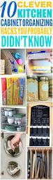 Organizing Hacks by Best 10 Bra Organization Ideas On Pinterest Bra Storage Bra