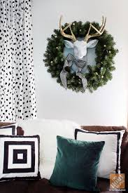 home depot black friday christmas decor 178 best wreaths for any occasion images on pinterest holiday