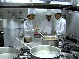 cuisine au feminin la cuisine au féminin partie 1