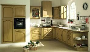modele de cuisine ouverte sur salon modele de cuisine ouverte sur salon excellent modele cuisine avec