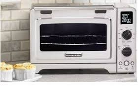 Oster Toaster Reviews Best Toaster Oven Reviews 2017 Ratings U0026 Buyer U0027s Guide