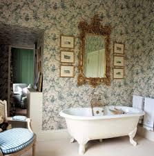 Creative Bathroom Ideas Bathroom Decor Designs Creative Bathroom Ideas Bathroom