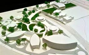 Interior Design Schools In Toronto by Toronto Private Launches Sister In South Korea