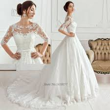 aliexpress com buy korean wedding dress vestido de noiva vintage
