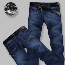 dress jeans for men jean yu beauty