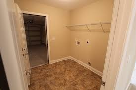utility room click for active home listings that include this