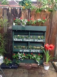 best 25 pallet garden projects ideas on pinterest pallet