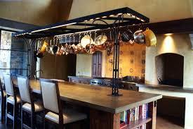 kitchen kitchen setup ideas with nice kitchen units also kitchen