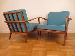 Mid Century Modern Swivel Chair by Mid Century Modern Lounge Chair Ideas Mid Century Modern Lounge