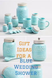 7 best pastel blue kitchen accessories images on pinterest