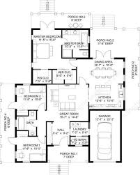 Home Design 7 X 10 Home Design Plans Android Apps On Google Play