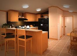 kitchen remodel ideas for mobile homes mobile home remodeling ideas redman homes mobile home