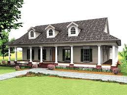 Small House Plans 1959 Home by Best 25 Charleston House Plans Ideas On Pinterest Coastal House