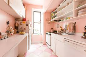 what is a paint color for a kitchen with white cabinets 11 best kitchen paint ideas what colors to paint a kitchen