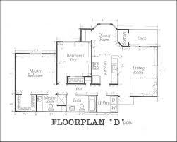 100 floor plan furniture layout free room layout tool