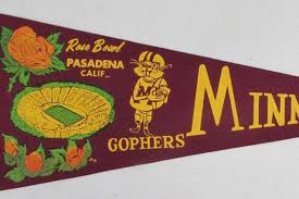 minnesota gophers tbt historical holiday shopping guide 2016