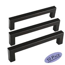 Stainless Steel Kitchen Cabinet Pulls Compare Prices On Stainless Steel Kitchen Cabinet Handles Online
