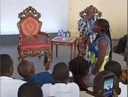 modã le discours mariage modèles de discours discours mariage gratuit abc lettres par l obs