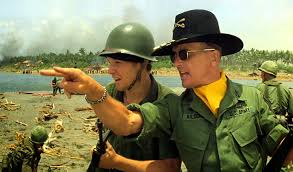 how walter murch perfectly merged apocalypse now and u201cride of the