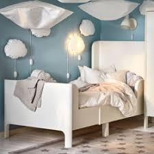 chambre bébé ikéa tapis chambre bebe ikea 6 enfants 3 7 lits enfant amp matelas