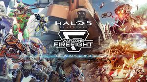 Halo Capture The Flag Warzone Firefight Halo Nation Fandom Powered By Wikia