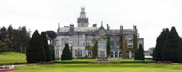 adare manor county limerick ireland wallpapers manor golfing 827 images background wallpapers