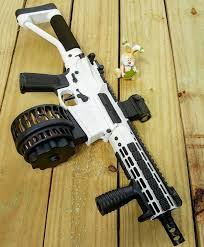 loading that magazine is a pain get your magazine speedloader