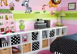 stickers pour chambre d enfant une déco pour chambre d enfants simple et rapide grâce aux stickers
