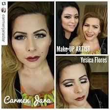 Makeup Classes In Sacramento Ny Makeup Academy Nymakeupacademy Instagram Photos And Videos