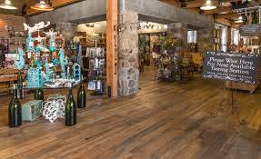 Laminate Flooring Retailers Tennessee Wood Flooring