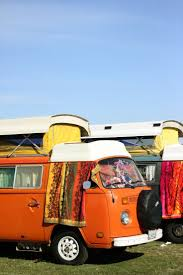 volkswagen hippie van name 341 best vw bus images on pinterest campervan interior vw bus
