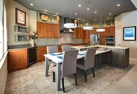 moving kitchen island kitchen island cost kitchen island moving kitchen island average