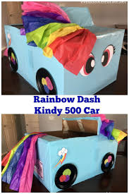box car for kids 25 unique cardboard car ideas on pinterest cardboard cartons