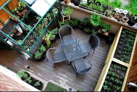 20 beautiful balcony garden ideas small room ideas