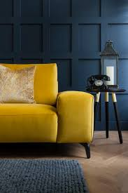 17 best signature images on pinterest sofas products and space