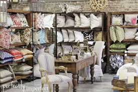 Interior Home Store At Home Decor Store Bryansays
