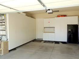 Xtreme Garage Storage Cabinet Xtreme Garage Door Images Doors Design Ideas
