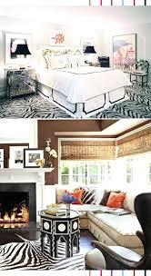 hollywood regency bedroom bedroom ideas hollywood regency decor via serial indulgence 148