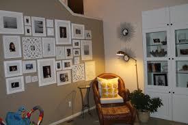 on prairie hill ballard designs julian apothecary floor lamp