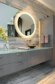Led Backlit Bathroom Mirror Backlit Bathroom Mirror Medium Size Of Bathrooms Bathroom Mirror