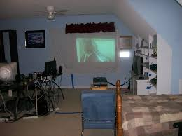 best home theater projector setting up home theater projector best home design photo in