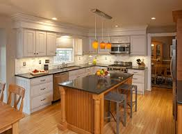 Refacing Kitchen Cabinets White Kitchens Kitchen Cabinet Refacing Lfikitchens